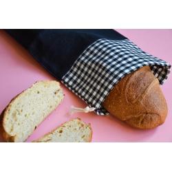 Poches à pain