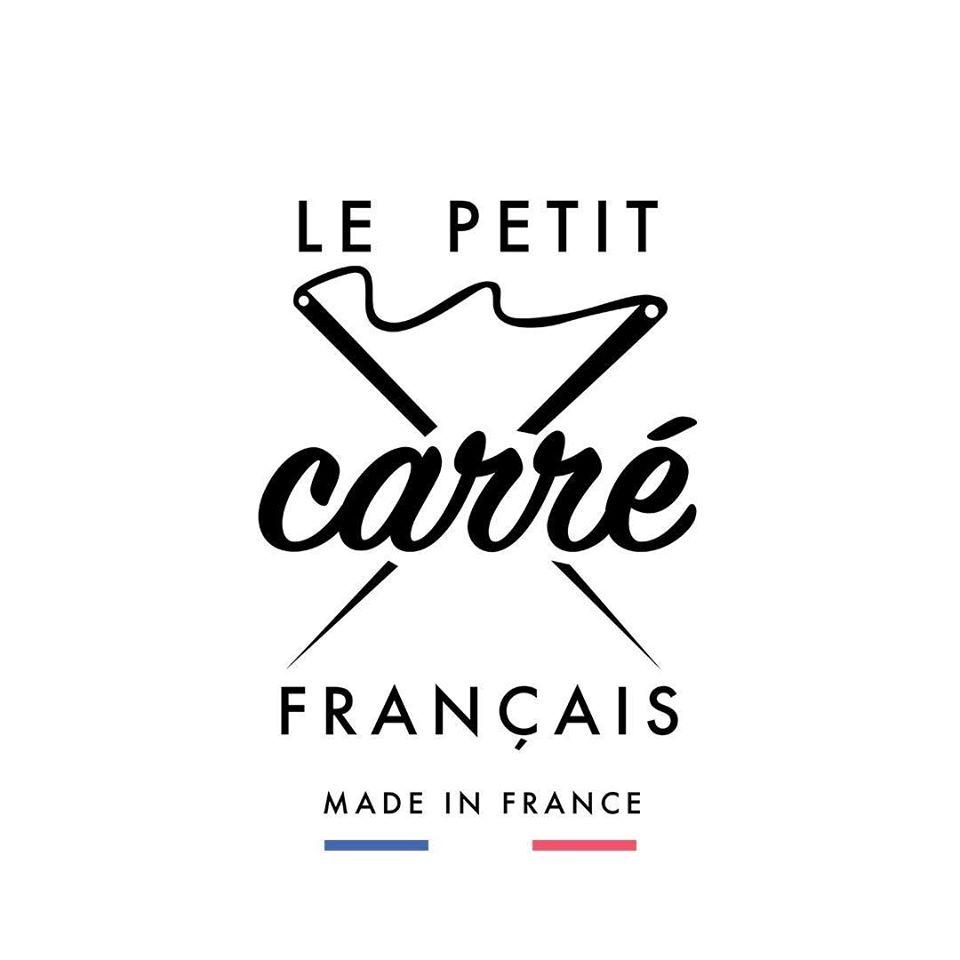 le petite carré français_créa avenir
