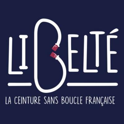 Libelté