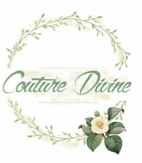 Couture Divine