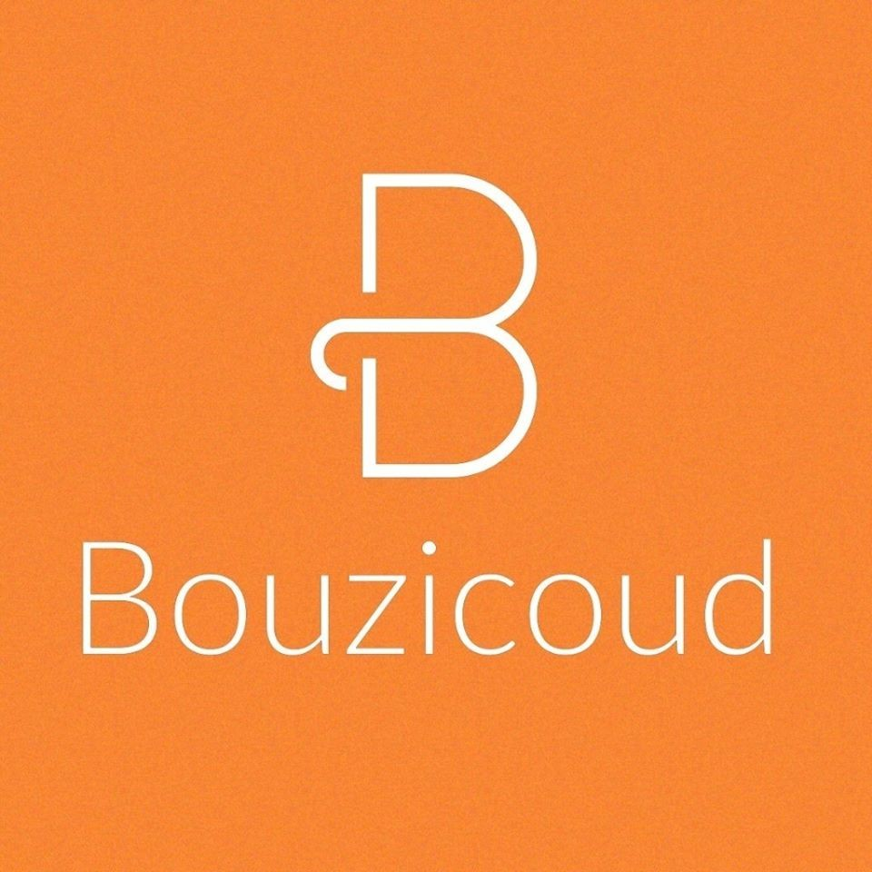 Bouzicoud